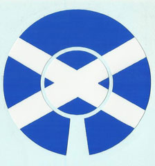 scotland(without-wording)