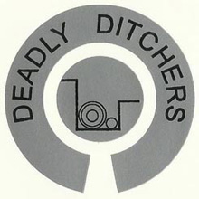 deadly-ditchers