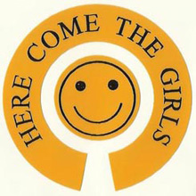 here-come-the-girls