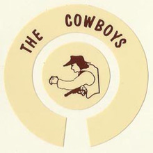 the-cowboys