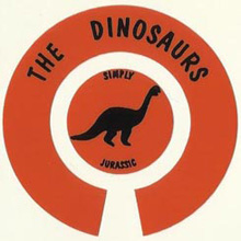 the-dinosaurs
