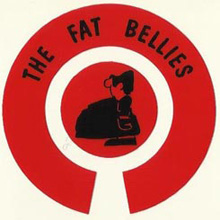the-fat-bellies