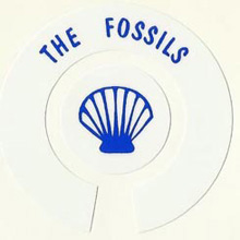 the-fossils