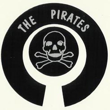 the-pirates