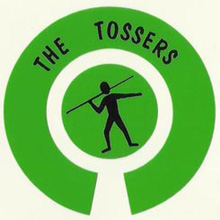 the-tossers