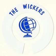 the-wickers