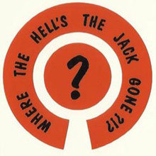 where-the-hells-the-jack-gone